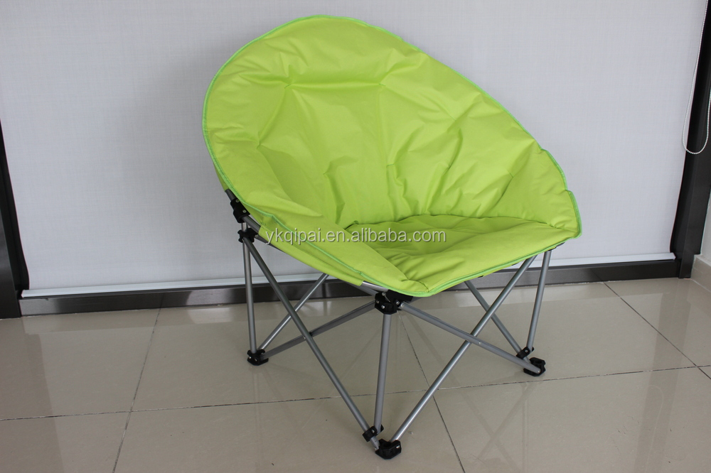 foldable chair moon chair target adult folding moon chair & Foldable Chair Moon Chair Target Adult Folding Moon Chair - Buy ...