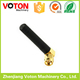 Bluetooth Antenna RP SMA Plug to USB Connector for TV and Laptop