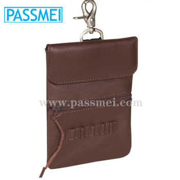 reputable site 9e681 dc955 Personalised Golf Tee Holder-leather Case For Scoreboard And Pen - Buy  Leather Golf Tee Holder,New Product 2015,Personalised Leather Golf Tee  Holder ...