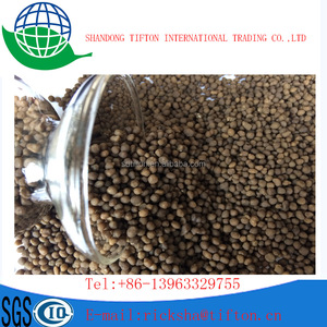 China Agriculture DAP diammonium phosphate dap 18-46-0 fertilizer r manufacturers russia price