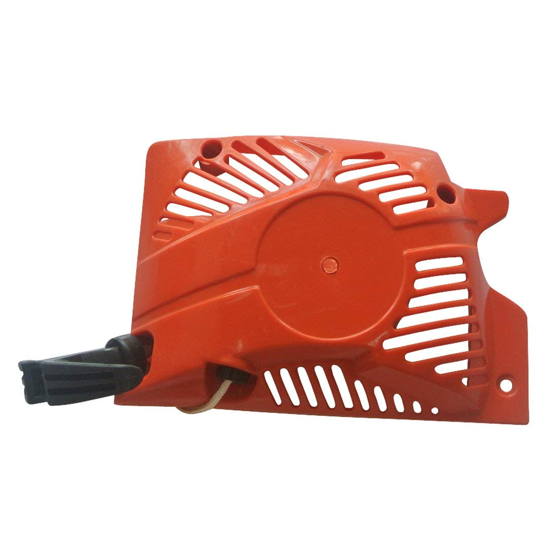 JRL Recoil Pull Start Starter Fit Chinese 45cc 52cc 58cc 4500 5200 5800 Chainsaw