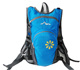 Polyester Bladder Water Running Cycling Hydration Pack Belt Backpack Bag