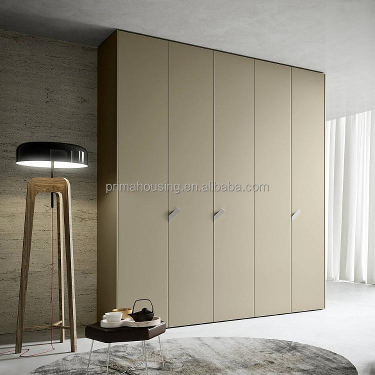 Modular Home Furniture Almari/clothes Almirah Design - Buy Clothes ...