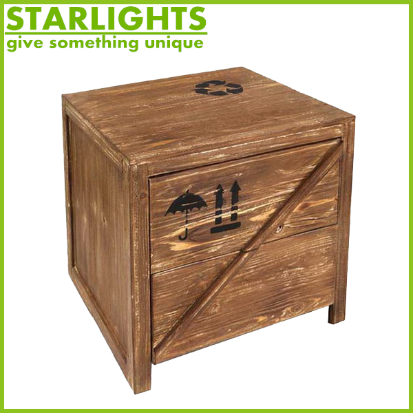 more drawers colorful wooden cabinet fujian solid wood furniture