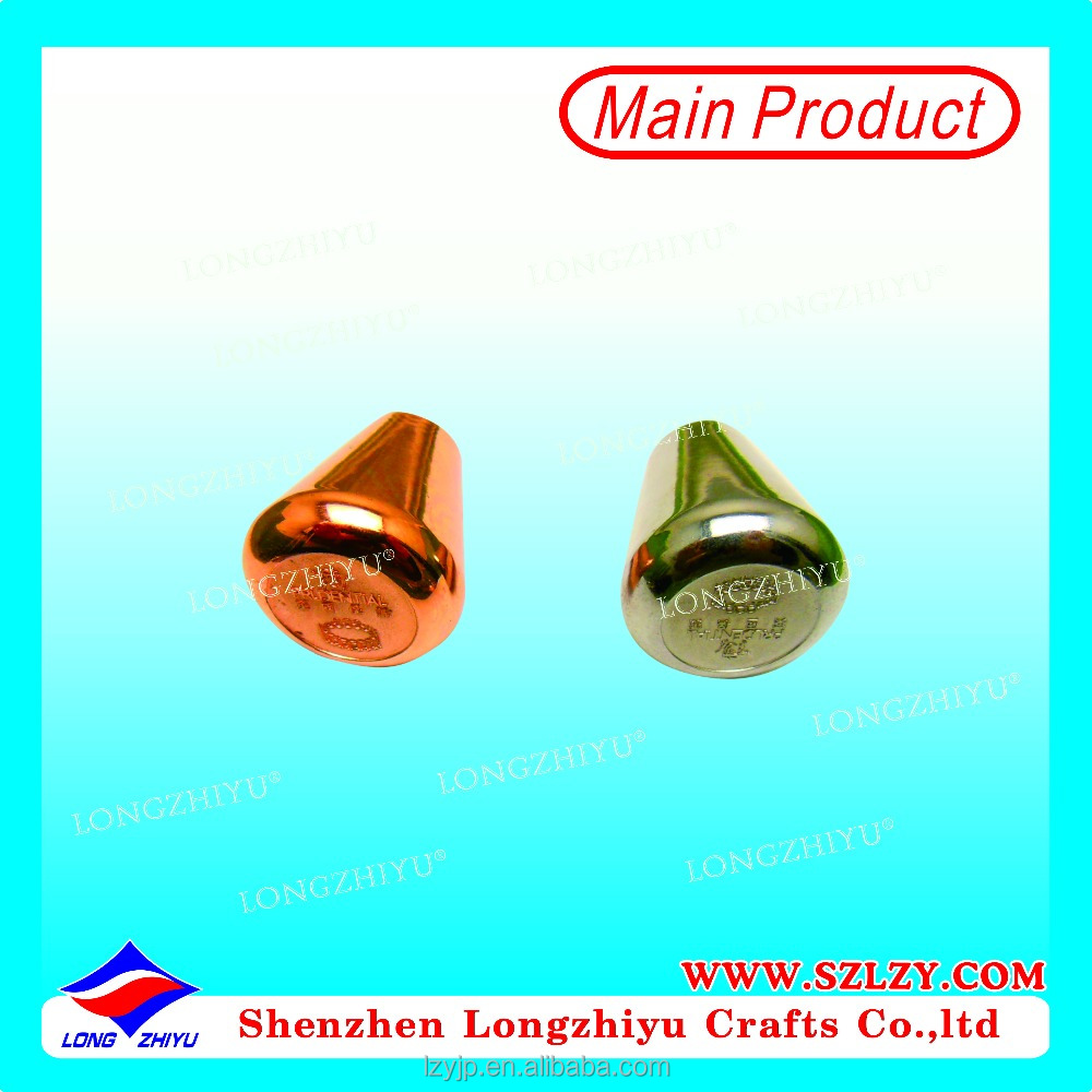 Cute Mini Metal Ornament Manufacturer