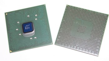 INTEL I855PM CHIPSET WINDOWS VISTA DRIVER