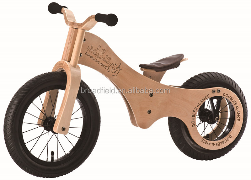 2014 Comfortable Safe training bike for developing childs sense of motor skill