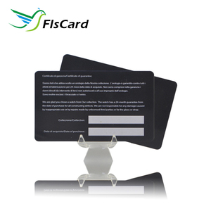 customized health care/ playing game discount card PVC VIP card