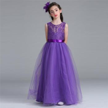 2018 Kids Fashion Design Dress Toddler Princess Wholesale Girls Party Baby  Uk Usa France Suits Semi Formal Dresses Plus Size - Buy Fashion Design ...