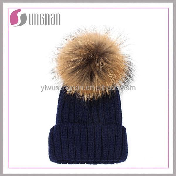 2e0dfeceb7de7 China fur knit hat wholesale 🇨🇳 - Alibaba