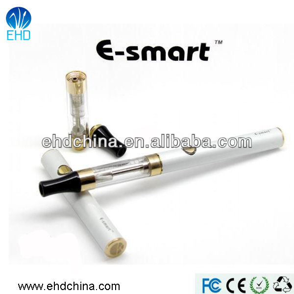 1.3ml clearomizer e-smart,808 e-cig thread e-smart,e-smart e-cigarette