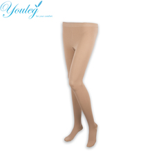 Youleg Medical Compressione Collant
