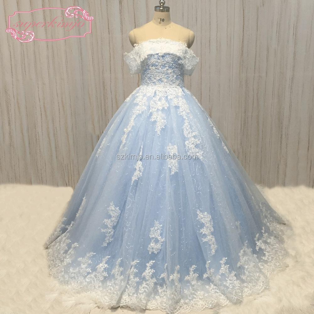 Wedding Dress Off Shoulder, Wedding Dress Off Shoulder Suppliers and ...