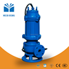 /product-detail/qw-wq-yw-lw-gw-centrifugal-submersible-pump-sewage-water-pump-ash-slurry-pump-60697863167.html