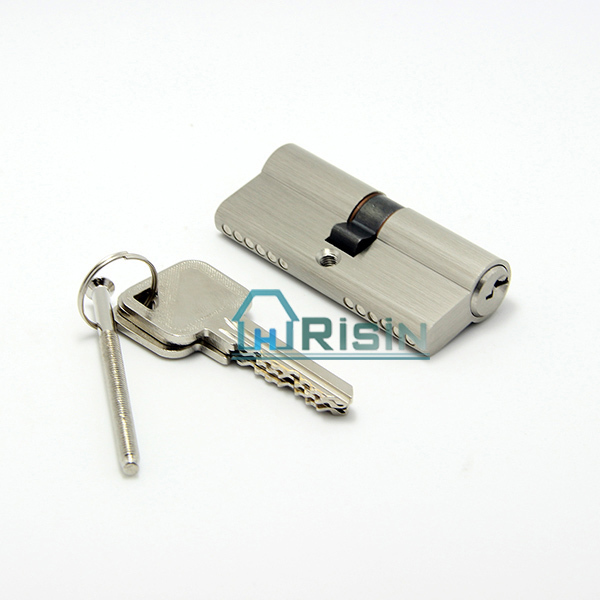 lock cylinder safety safe mortise door cylinder lock