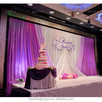 Personalised Indian Wedding Backdrops Decorations Buy Indian