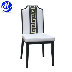 Foshan wholesale plywood shell chairs for restaurant