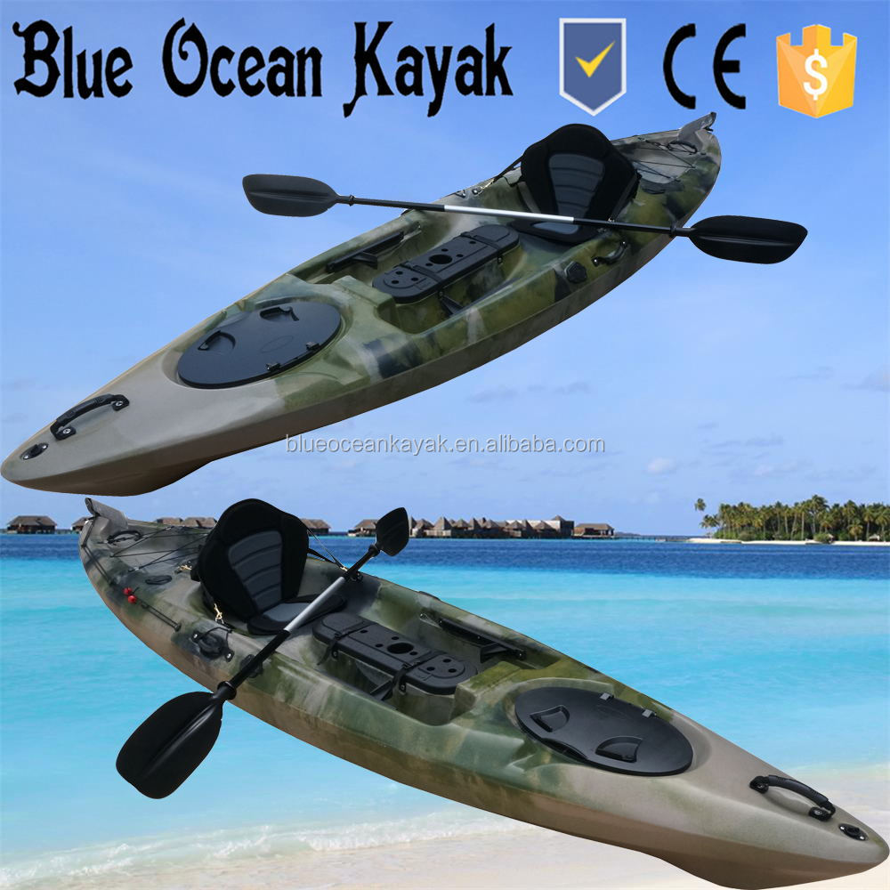 Transparent Canoe Kayak Clear Plastic Boat Clear Plastic Boat Suppliers And Manufacturers