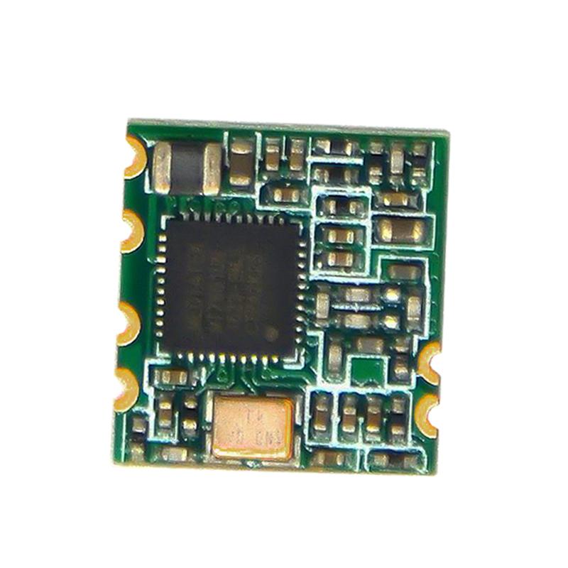 New Technology MTK Chip Manufacturer Wifi Module