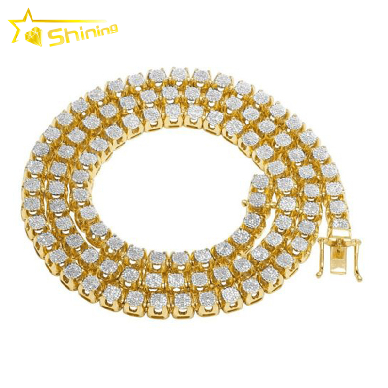 Stainless Steel Jewelry, Stainless Steel Jewelry direct from