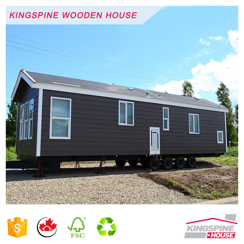 Movable house home design House with movable walls