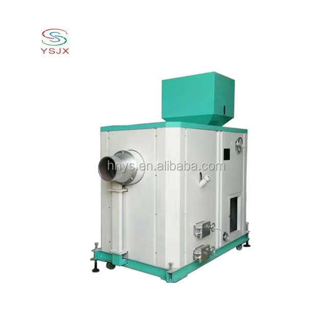 wood chips burner/rice husk biomass gasifier/industrial biomass burner