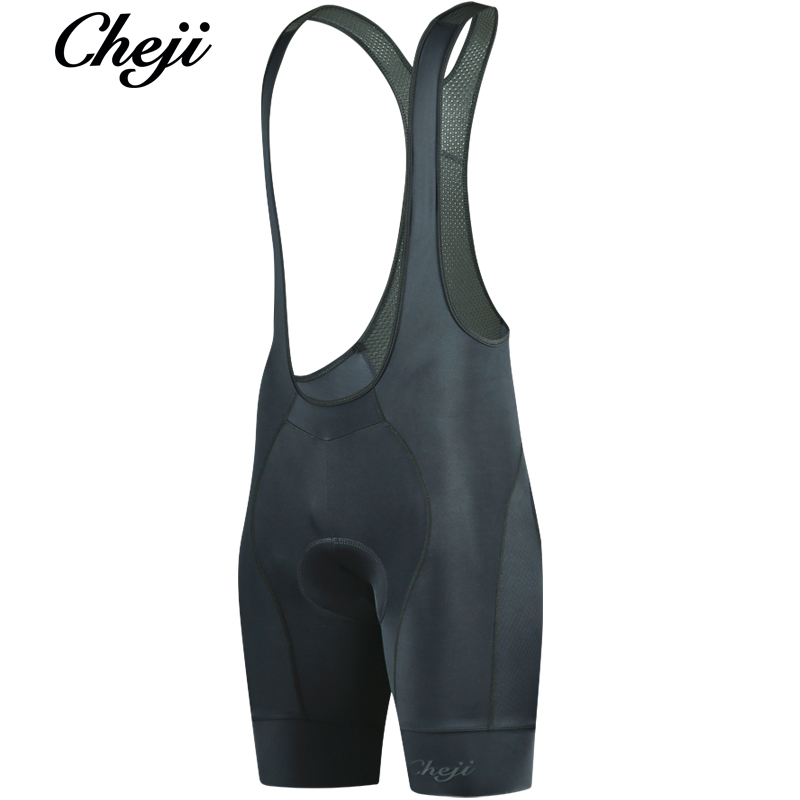 Hommes Femmes Cyclisme Short Vélo Sous-vêtements Pantalon avec éponge Gel 3D rembourré court