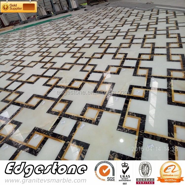 Marble Floor Design italian marble flooring design, italian marble flooring design