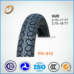 good price motorcycle tyre price for125cc motorcyle tyre and tuube