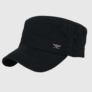 Cadet Military Style Hat d14d2c8f5f3f