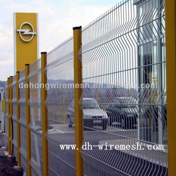 retractable fencing for gardens retractable fencing for gardens suppliers and at alibabacom