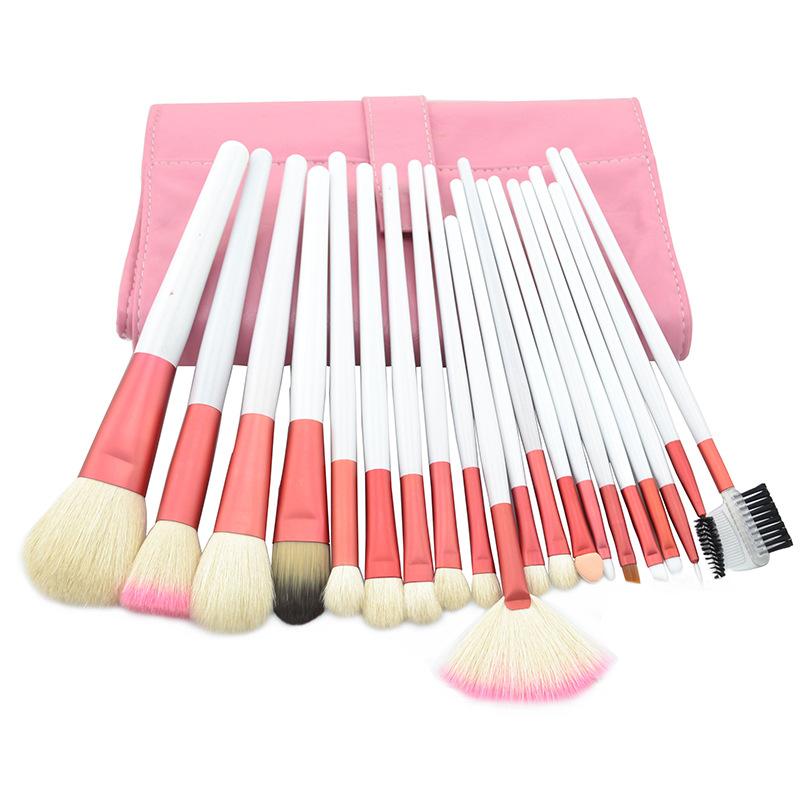 Fashion Beauty Products Professional Women Makeup Brush