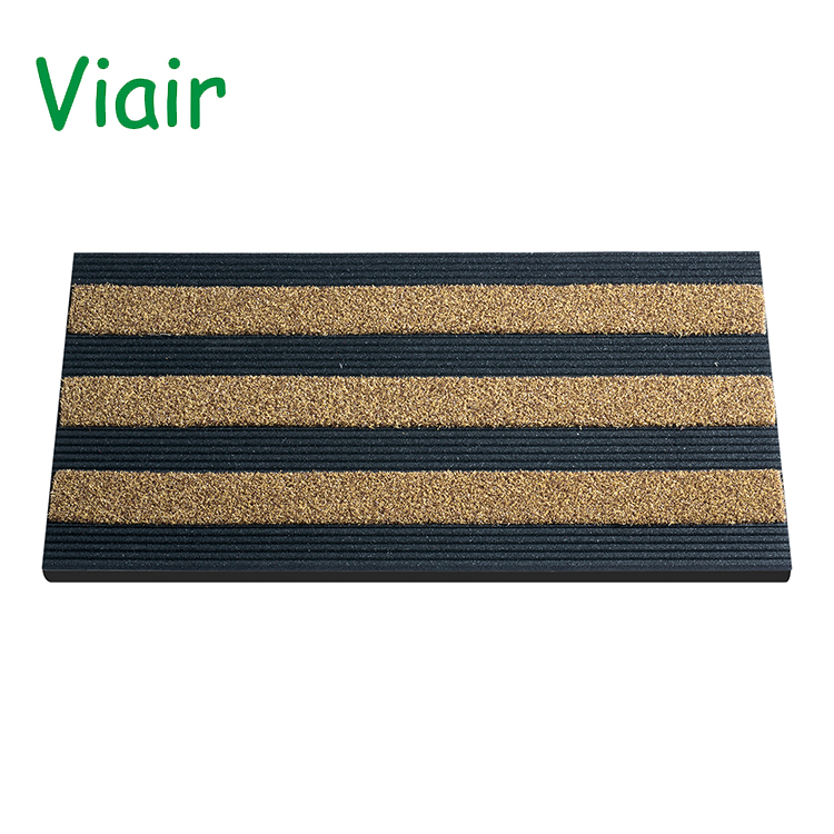 Hot sale good quality Entrance Mat | Indoor and Outdoor Front Door Mat | Entry Rug for Home and Business