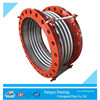 Best seller bellows type expansion joints