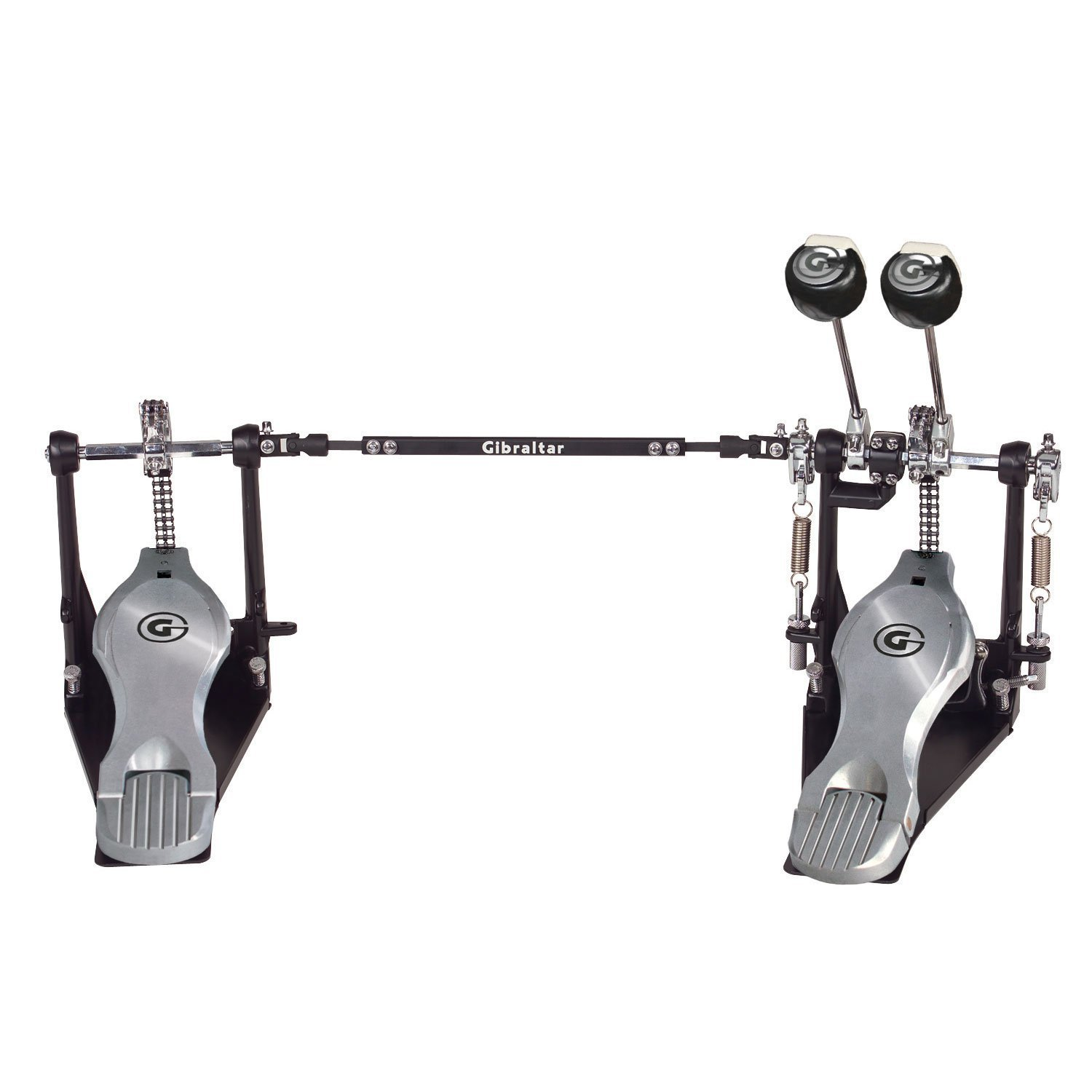 Gibraltar SC-RP171 Hh Double Bass Attachment Clamp NEW