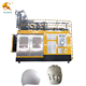 Motorcycle Football Protection High Density Expanded Polystyrene Foam Helmet Making Machine