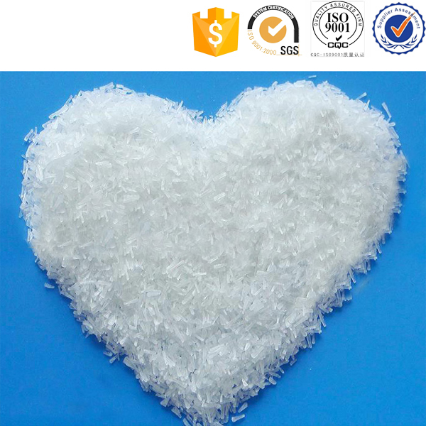 Crystal MSG/Monosodium Glutamate From FOODCHEM-Top Food Additive Supplier,Manufacturer From China
