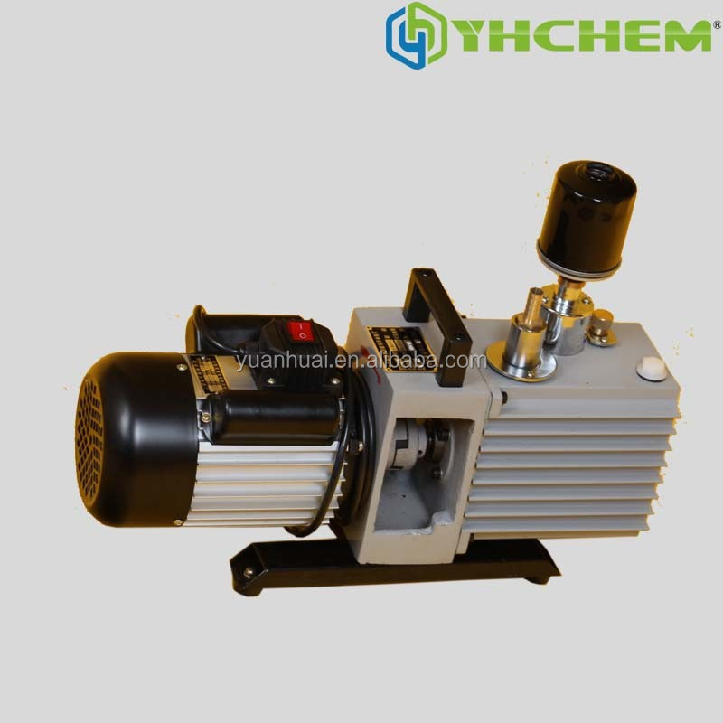 Quality assurance industrial vacuum pump to pumping gas