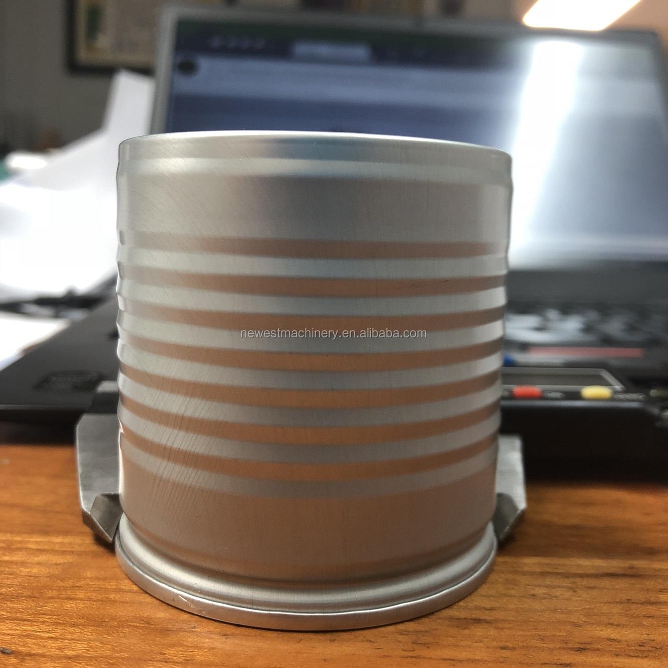 ราคาโรงงานขนาดเล็กรอบอัตโนมัติกระป๋อง/นมกล่องเครื่องปิดผนึก/เครื่องปิดผนึกถ้วยพลาสติก