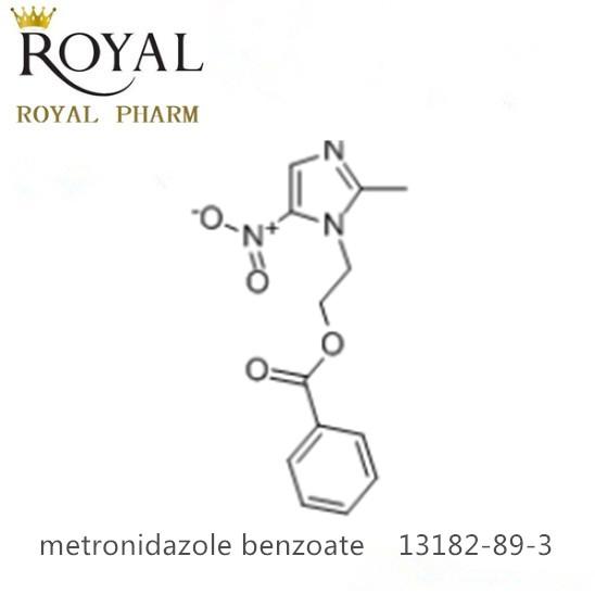 ¿Puede el metronidazol curar la infección por levaduras?