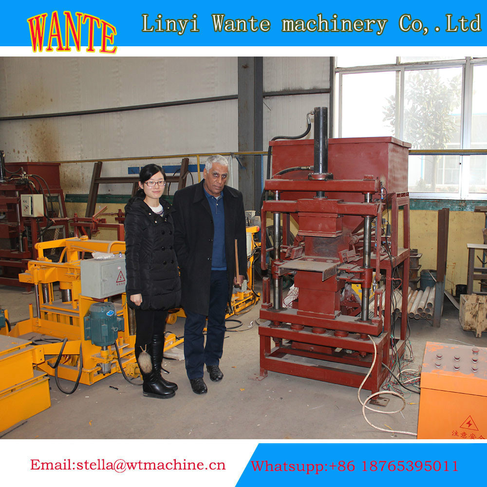 Wt1 10 presse brique terre crueeco premium 2700