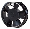 dual voltage industrial ac fan motor 172x150x51mm