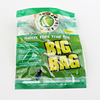 Hanging Fly trap bags Disposable Fly Catcher with Attractant HC4215