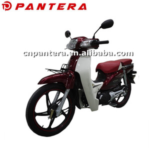 2018 Best Seller Chopper Motorcycle Sale Chinese Motorcycle New Mini Motorcycle Sale