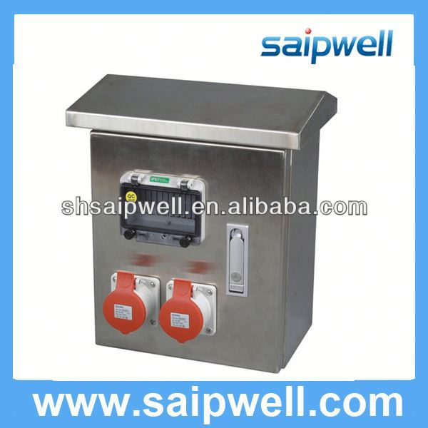 fuse box 4p fuse box 4p manufacturers and suppliers fuse box 4p fuse box 4p manufacturers and suppliers on alibaba com