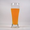 Shop The Best Gifts Personalized Tasting Pilsner Beer Sampler Glass