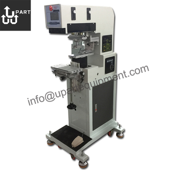 Inkcups Pad Printing Machine,Plastic Pad Printing Machines,Pad Printing  Machine For T-shirts - Buy Inkcups Pad Printing Machine,Plastic Pad  Printing