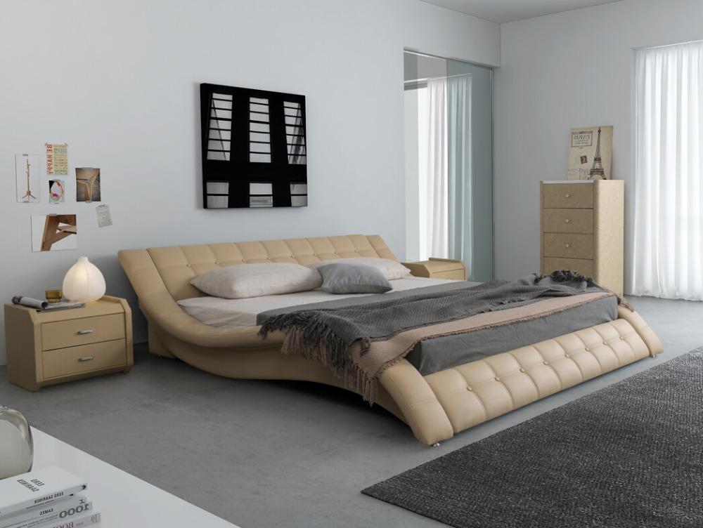 indian bed design images bedroom inspiration database