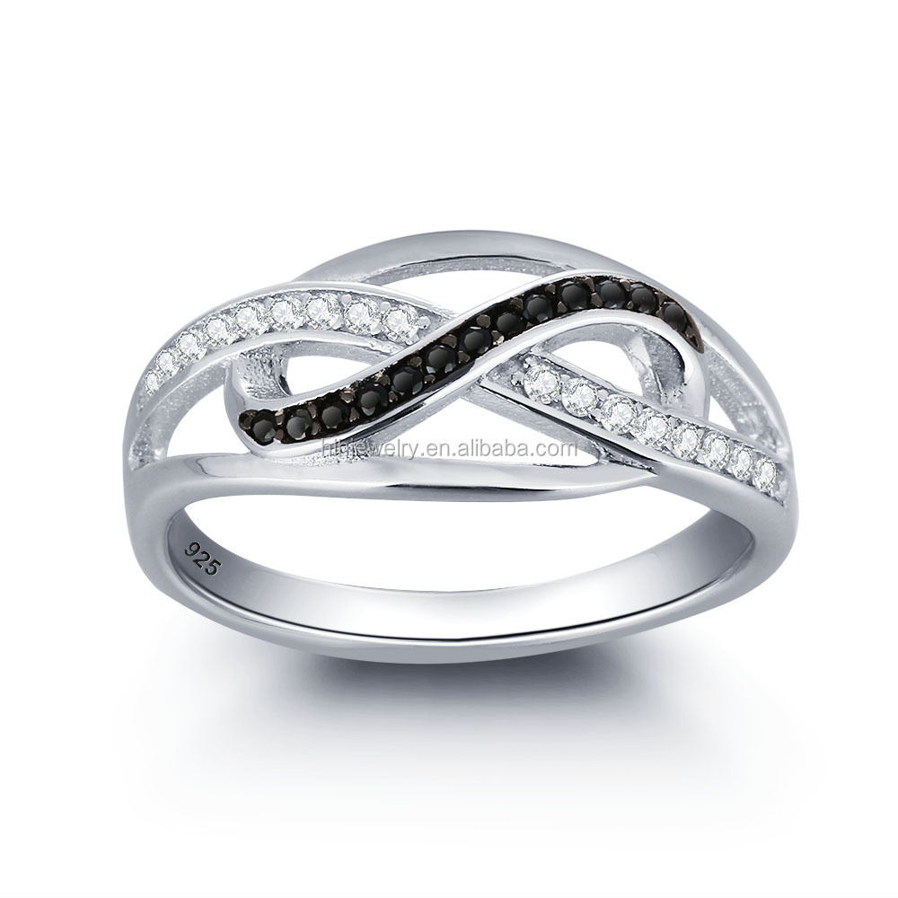 Silver S Letter Ring, Silver S Letter Ring Suppliers and ...