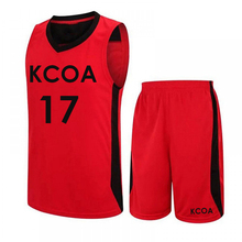 OEM maß <span class=keywords><strong>basketball</strong></span> uniform custom <span class=keywords><strong>basketball</strong></span> uniform <span class=keywords><strong>basketball</strong></span> uniform <span class=keywords><strong>design</strong></span> <span class=keywords><strong>rot</strong></span>